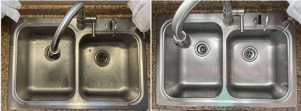 Stainless-Steel-Kitchen-Sink-Marigold-Ivy